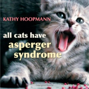 cataspergerbook